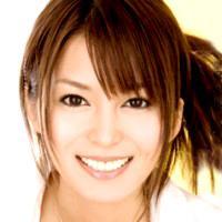ดาวน์โหลด คลิปโป๊ Non Yazawa - 18ThaiXvideo.Com