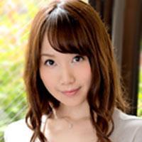 ฟรี นาฬิกา คลิปโป๊ Tamami Yumoto