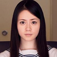 คลิปโป๊ Yuri Hasegawa ล่าสุด - 18ThaiXvideo.Com