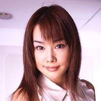 ดาวน์โหลด คลิปโป๊ Yuriko Hirose ล่าสุด