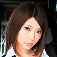 เพศภาพยนตร์ Asuka Haruno