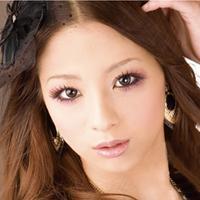 คลังสินค้า คลิปโป๊ Karina Mikami[Reira Sanada]