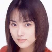 ดาวน์โหลด คลิปโป๊ Rin Tomosaki