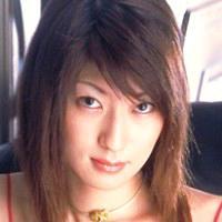 ดาวน์โหลด คลิปโป๊ Riri Yuki ดีที่สุด ประเทศไทย
