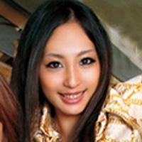 คลิปโป๊ ออนไลน์ Aoi Miyama[畑中宏美] Mp4 ฟรี