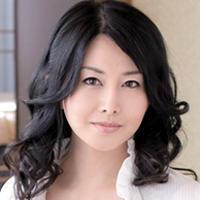 ดาวน์โหลด คลิปโป๊ Maika Asai ใน 18ThaiXvideo.Com