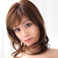 คลิปโป๊ ออนไลน์ Mika Mizuno ร้อน - 18ThaiXvideo.Com