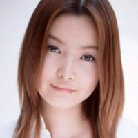 คลิปโป๊ Nanami Yusa ร้อน