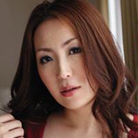 คลิปโป๊ Aoi Aoyama ฟรี