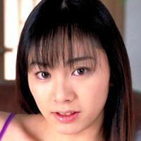คลังสินค้า คลิปโป๊ Arimi Mizusaki Mp4