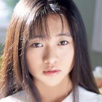 ดาวน์โหลด คลิปโป๊ Miki Amatsuka - 18ThaiXvideo.Com