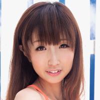 คลังสินค้า คลิปโป๊ Aya Ogura ร้อน 2021