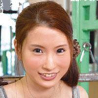 คลังสินค้า คลิปโป๊ Nana Wakui[Yuki Fuwari] Mp4 ล่าสุด