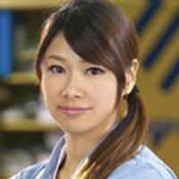 คลังสินค้า คลิปโป๊ Yui Asakura ร้อน ใน 18ThaiXvideo.Com