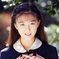 นาฬิกา วิดีโอเพศ Misa Ikegami ออนไลน์ ฟรี