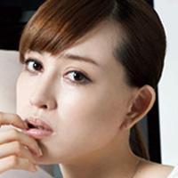 นาฬิกา คลิปโป๊ Yui Aikawa[大野香澄] 3gp ฟรี