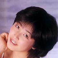 คลิปโป๊ ออนไลน์ Asuka Morimura ฟรี - 18ThaiXvideo.Com