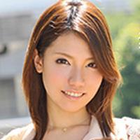 คลังสินค้า คลิปโป๊ Riko Chitose Mp4 ฟรี