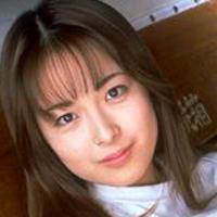 คลังสินค้า คลิปโป๊ Ayaka Uehara ล่าสุด 2021