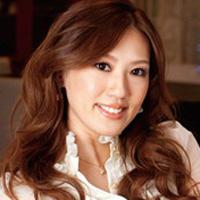 นาฬิกา คลิปโป๊ Misuzu Takashima ร้อน ใน 18ThaiXvideo.Com
