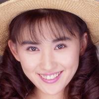 คลังสินค้า คลิปโป๊ Rie Tezuka ใน 18ThaiXvideo.Com