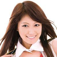 หนังผู้ใหญ่ ร้อน Rin Hitomi