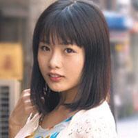 คลิปโป๊ ออนไลน์ Rino Mizushiro 3gp