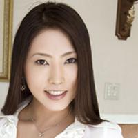ดาวน์โหลด คลิปโป๊ Itsuki Azuma ล่าสุด - 18ThaiXvideo.Com