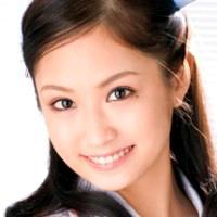 คลิปโป๊ ออนไลน์ Iori Mizuki 3gp ฟรี