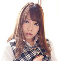 คลิปโป๊ Riria Mikoto Mp4