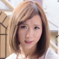 ดาวน์โหลด คลิปโป๊ Yuu Misaki ร้อน