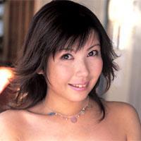 คลิปโป๊ Marin Asaoka 2021 ล่าสุด