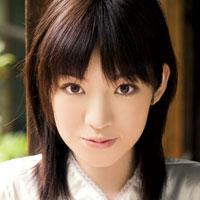 เพศภาพยนตร์ Yuna Wakui