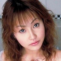 คลิปโป๊ ออนไลน์ Haruki Mizuno