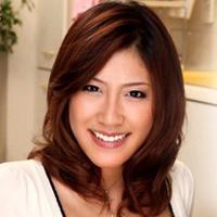 คลิปโป๊ Ryoko Rinne ร้อน 2021