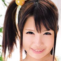 คลังสินค้า คลิปโป๊ Mion Hatsuki Mp4