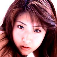 นาฬิกา คลิปโป๊ Mirano Matsushita