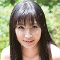 นาฬิกา คลิปโป๊ Yukina Narumi[成海雪菜] ล่าสุด 2021