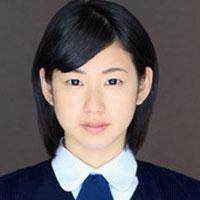 ดาวน์โหลด คลิปโป๊ Imari Morihoshi Mp4 ล่าสุด