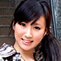 หนังผู้ใหญ่ ล่าสุด Kurumi Wakaba