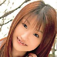 คลิปโป๊ ออนไลน์ Risa Hano[Yuuka Houjyou,Kurea Mutou] ล่าสุด