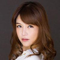 คลิปโป๊ ออนไลน์ Sumire Takaoka ฟรี ใน 18ThaiXvideo.Com