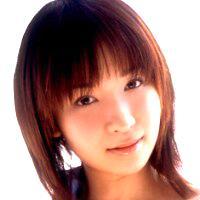 คลังสินค้า คลิปโป๊ Kaori Wakaba 3gp ฟรี