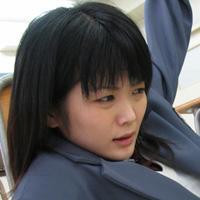คลังสินค้า คลิปโป๊ Yuria Hidaka - 18ThaiXvideo.Com