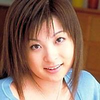คลิปโป๊ ออนไลน์ Chiharu Moritaka Mp4