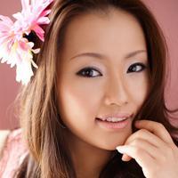 คลังสินค้า คลิปโป๊ Rika Aiuchi - 18ThaiXvideo.Com