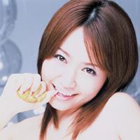 คลังสินค้า คลิปโป๊ Aya Takahara ใน 18ThaiXvideo.Com