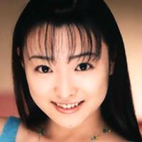 นาฬิกา คลิปโป๊ Minami Fujisaki 2021 ล่าสุด