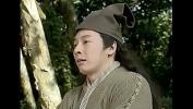 หนังเอ็ก Movie Chinese 2019 ล่าสุด 2021